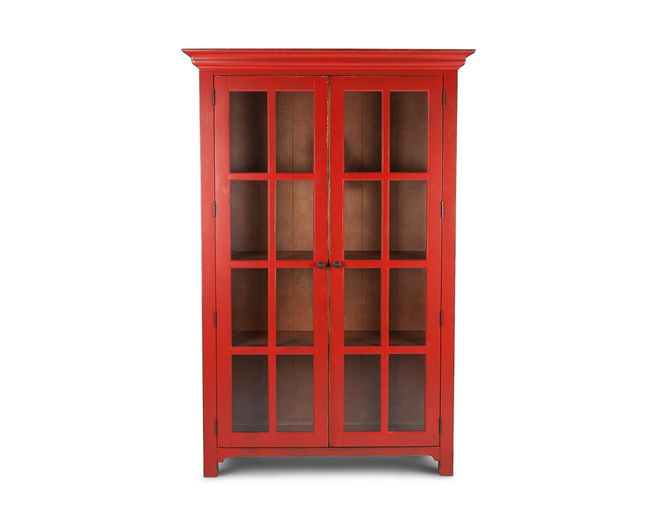 Colton bookcase cabinet furniture row full screen rollover to zoom vtopaller Gallery