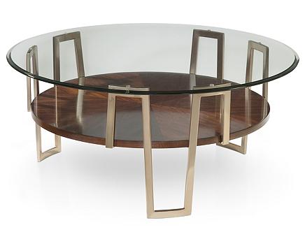 - Cornell Coffee Table - Furniture Row