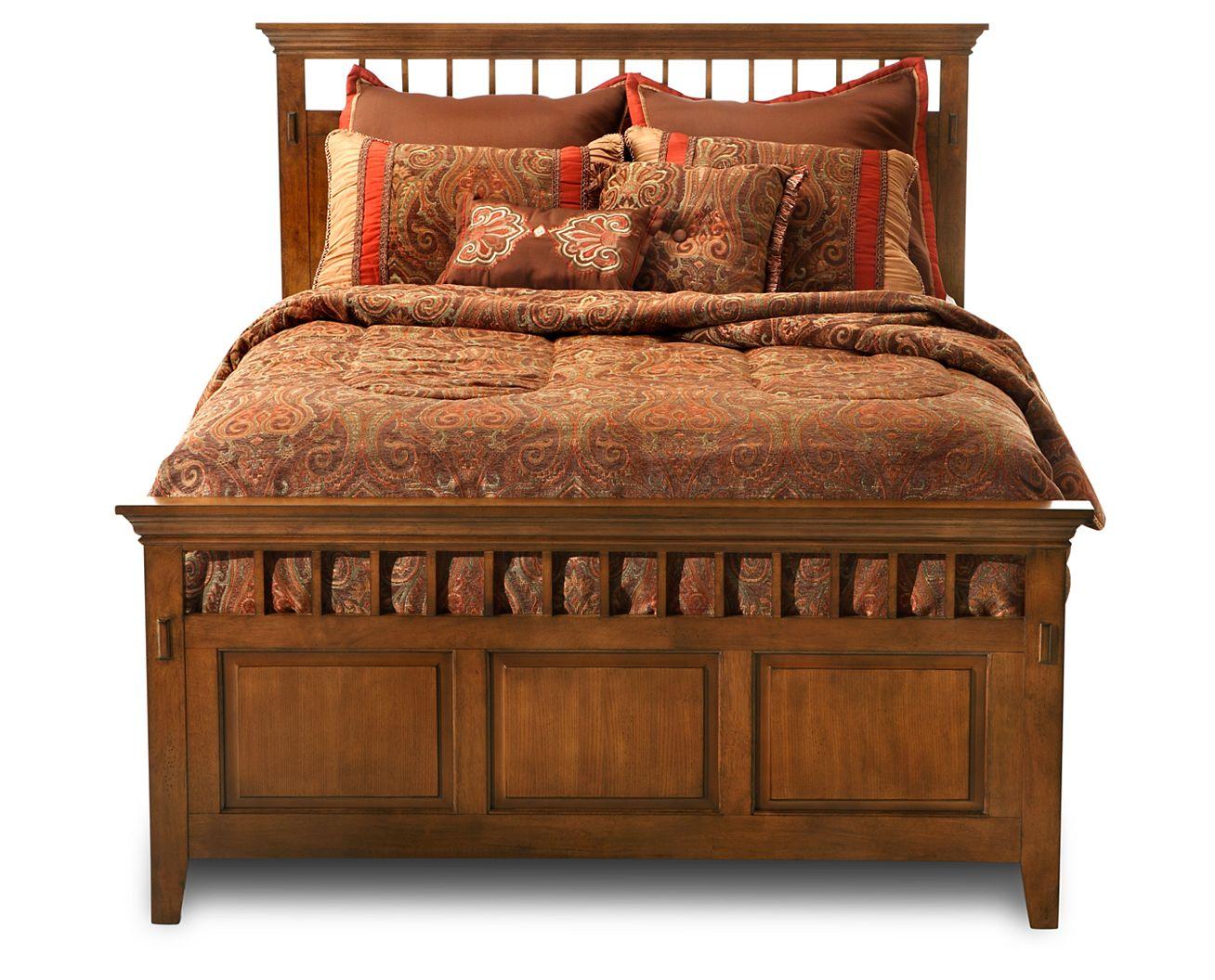 Beautiful Bedroom Furniture, Bedroom Sets   Furniture Row