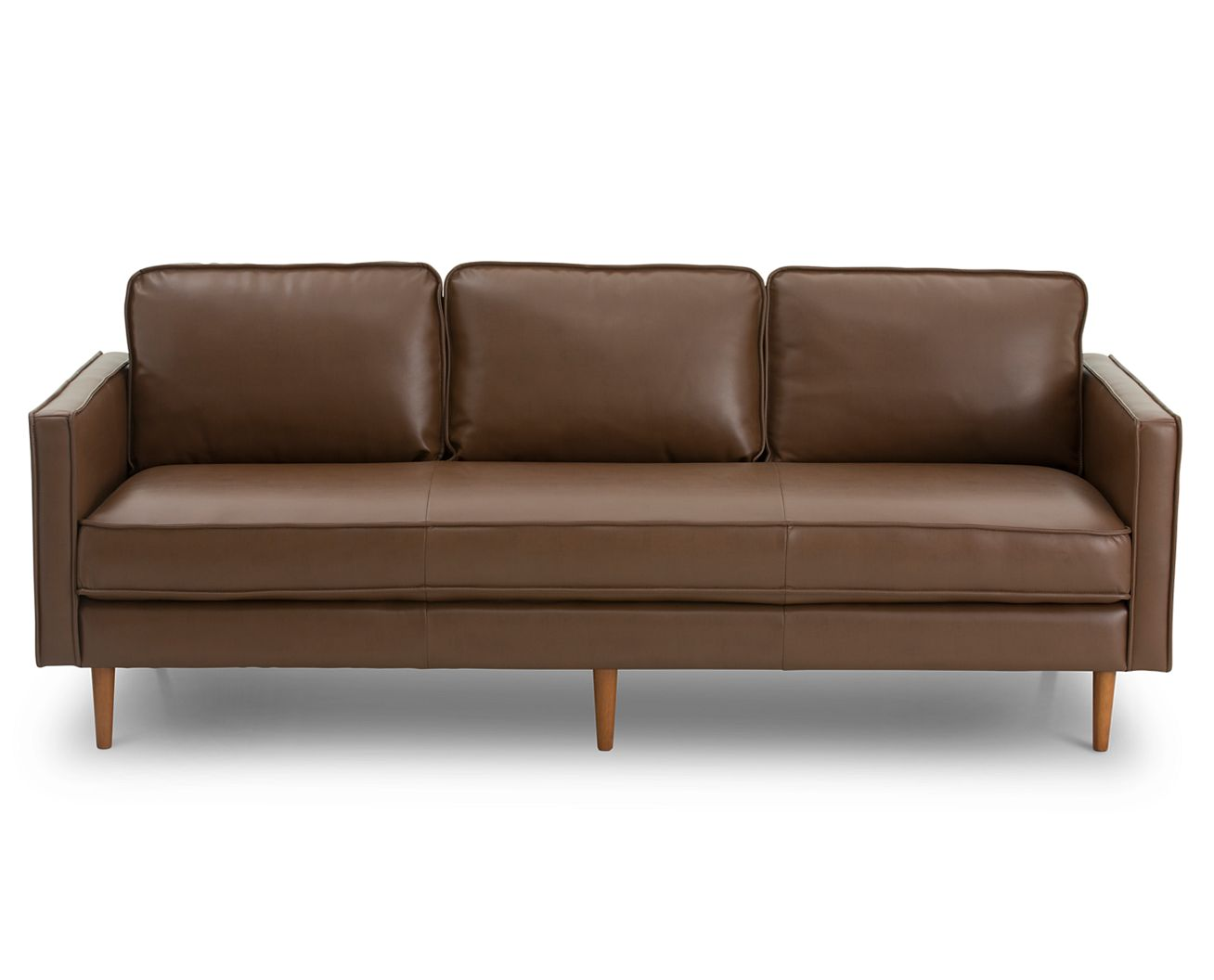 Denmark Sofa Clearance