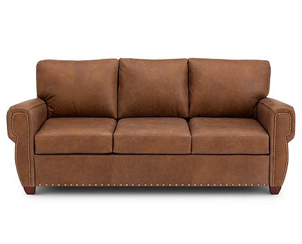 Denver Sofa Furniture Row - Denver sofa