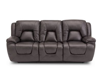 Sofa Mart Lakewood Co Hmmi Us