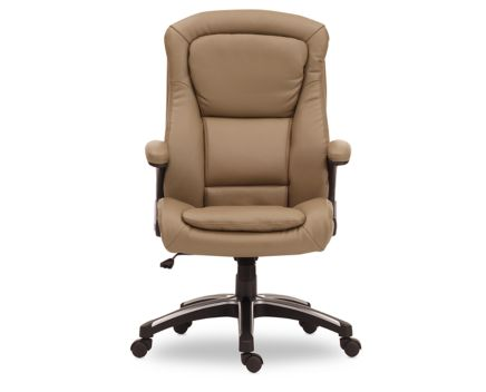 office chairs, home office seating | furniture row