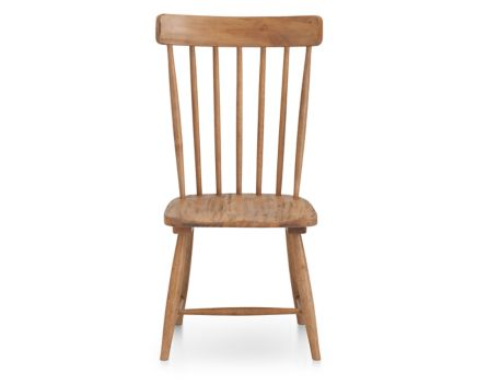 Dining Chairs Dining Room Chairs Furniture Row