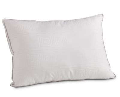 bedworks grand vitae luxury pillow