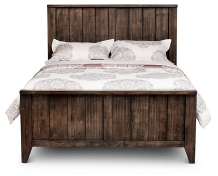 Bedroom Sets Springfield Mo beautiful bedroom furniture, bedroom sets | furniture row