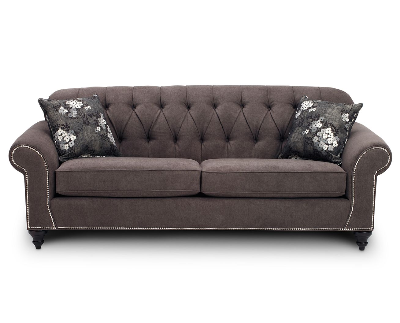 Elegant Living Room Furniture Stylish Sofas Furniture