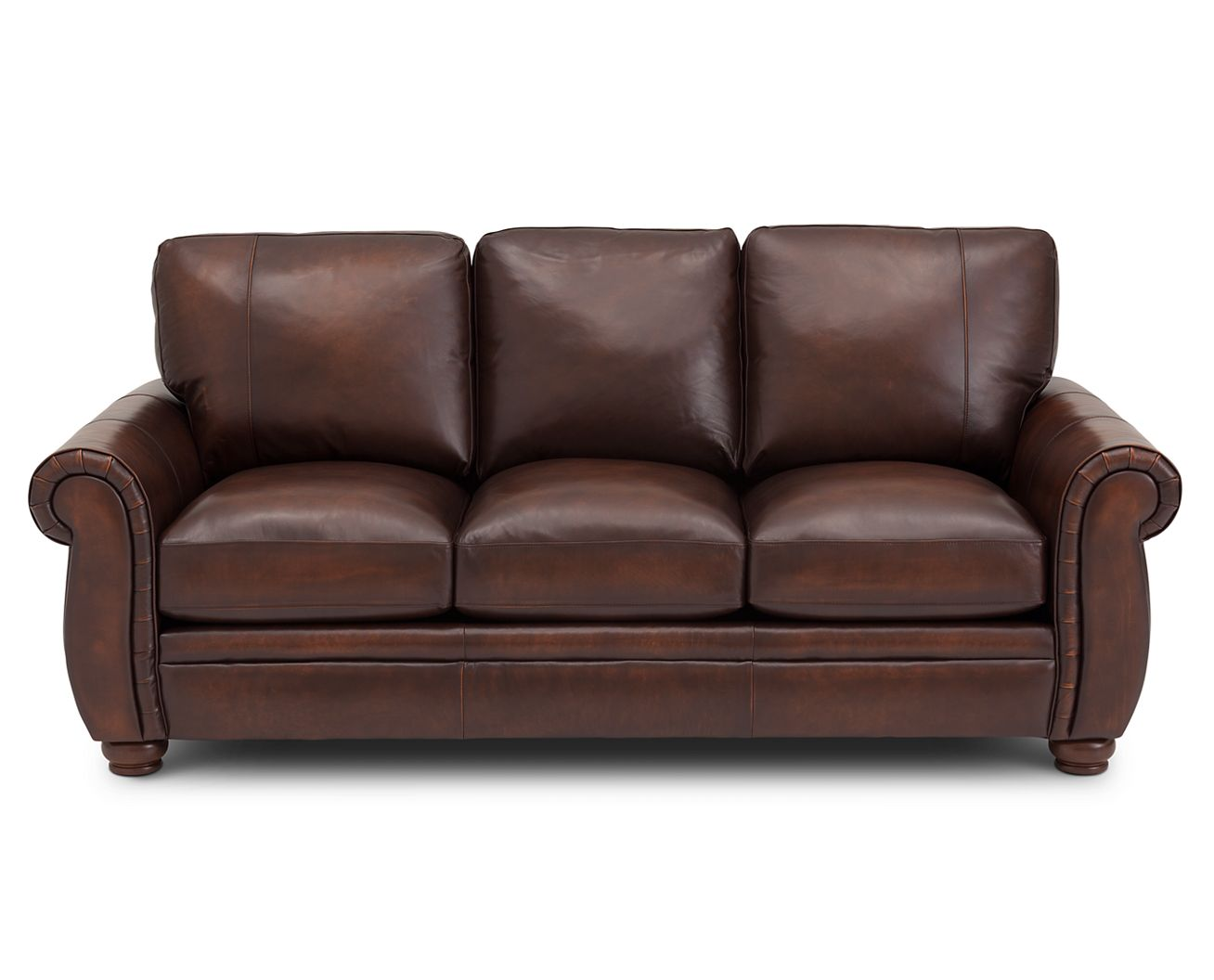 Leather Living Room Set Clearance Brown Leather Sectional Sofa Clearance Crowdsmachinecom