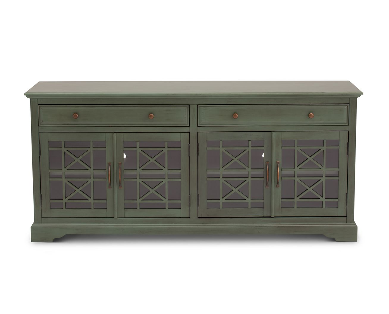 stylish tv stands tv media stands furniture row