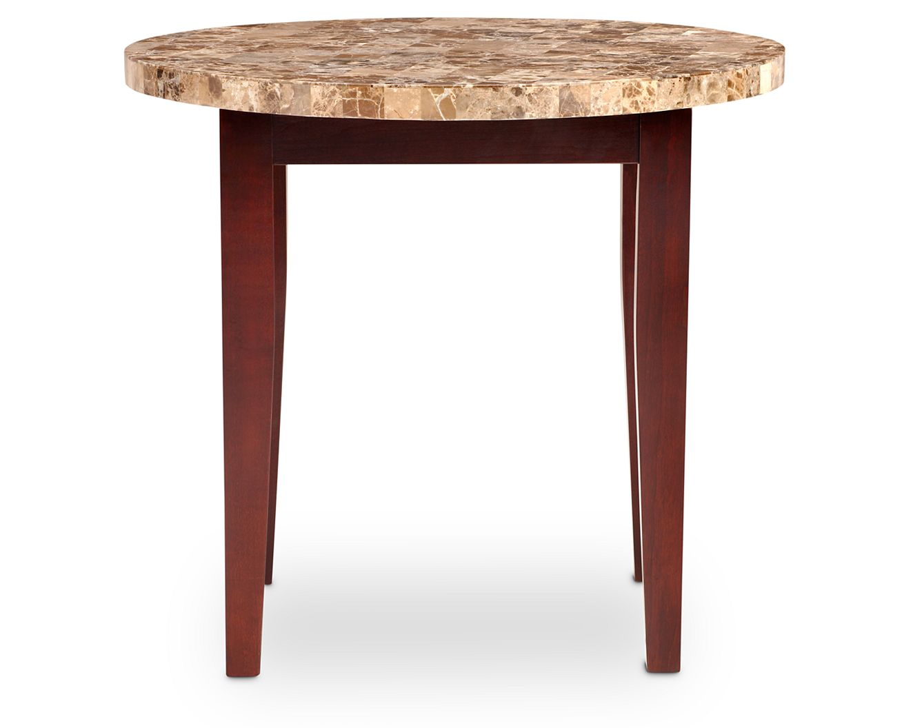 Imperial Coffee Table Imperial Dining Table Furniture Row