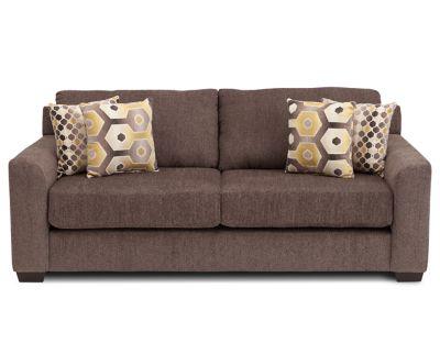 Sofa Mart Lakewood Sofa .