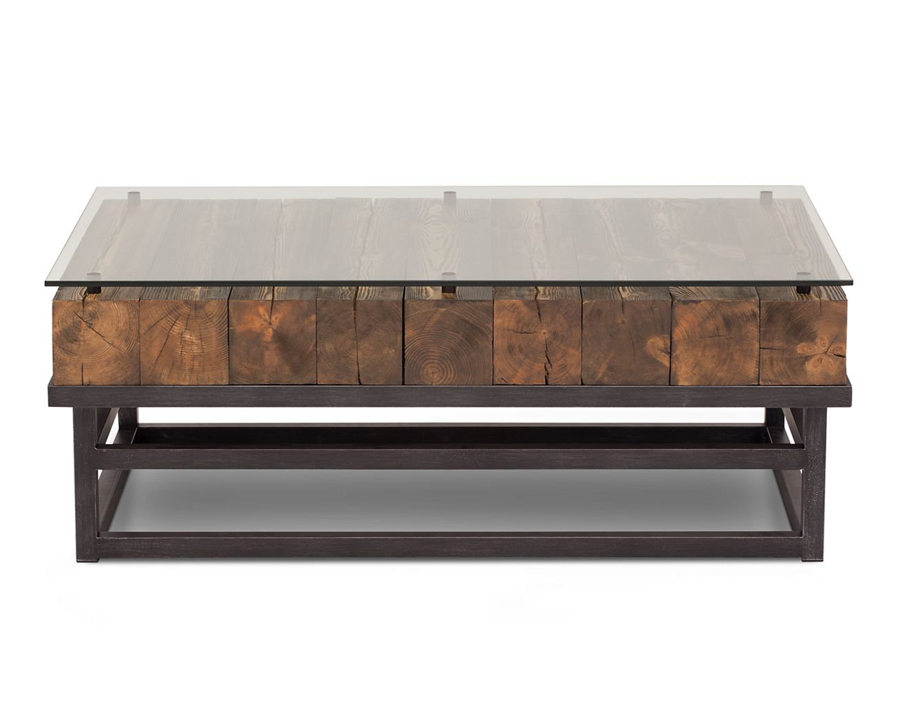 Coffee Tables, Furniture Tables Living Room | Furniture Row