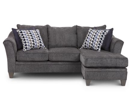 Pictures Of Sofas mystic sofa chaise - furniture row