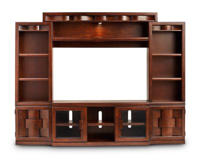 Home Theatre Cabinet Designs Cabinet Design Home Theatercabinet Oslo 5 Pc Home  Theater Wallhome Entertainment Centers