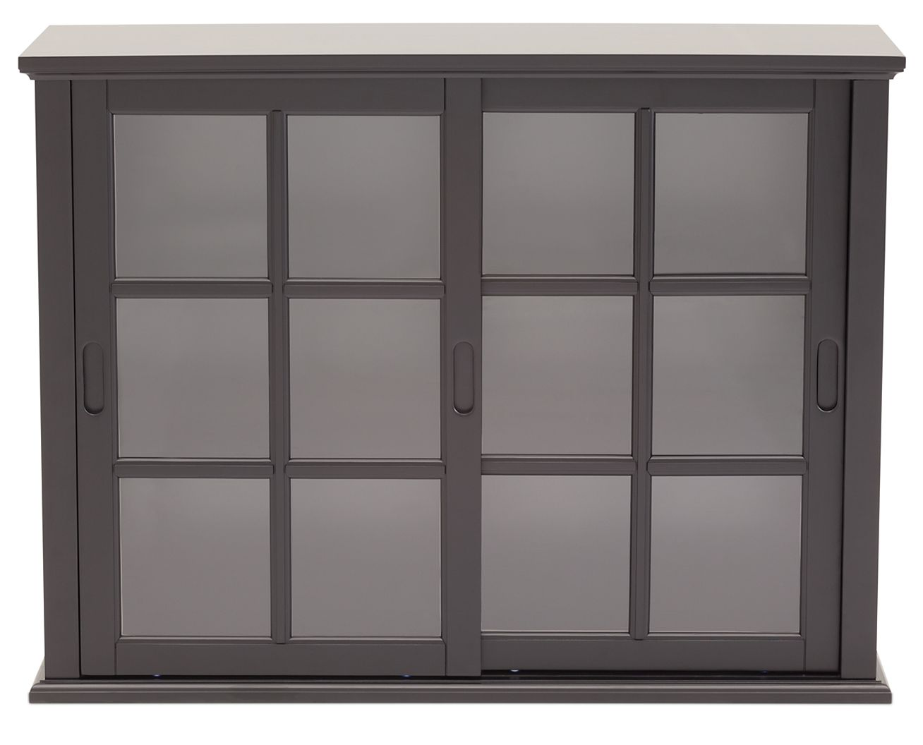 park lane glass door cabinet apothecary furniture collection