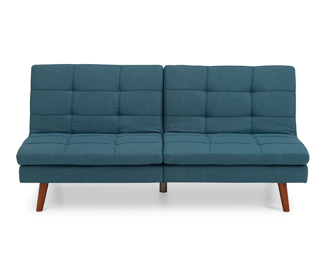 Stylish Futons Comfortable Convertible Seating Furniture Row Futon Bedroom And Living Room Image Collections