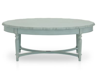 Coffee Tables Furniture Tables Living Room Furniture Row