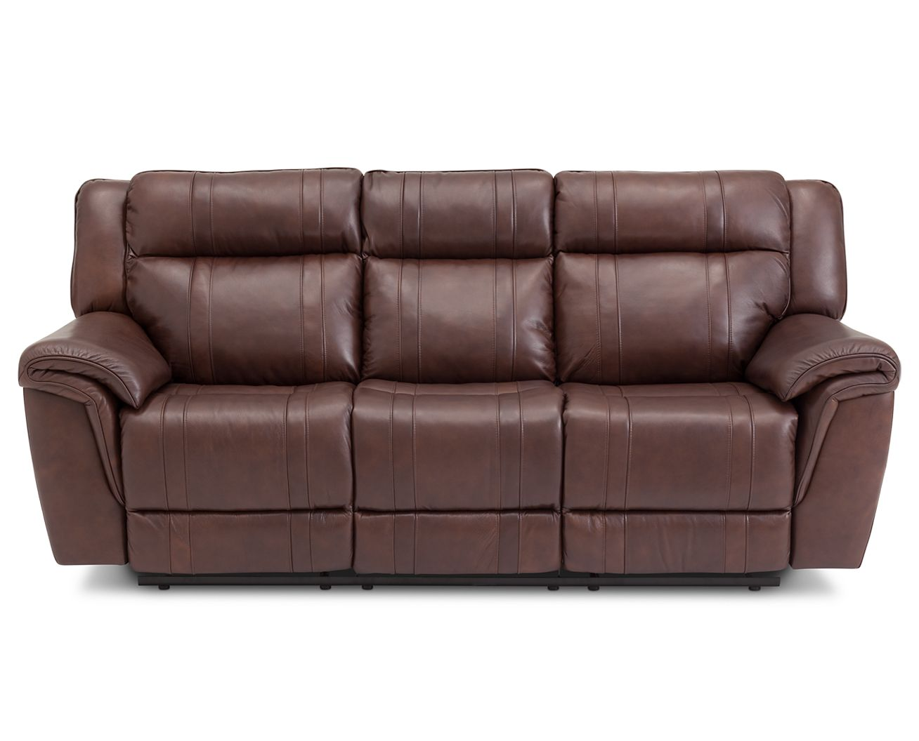 San Mateo Bedroom Furniture San Mateo Reclining Sofa Furniture Row