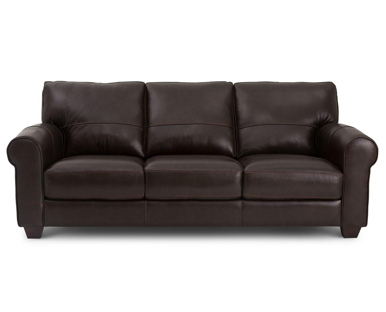 Sasso Sofa Clearance