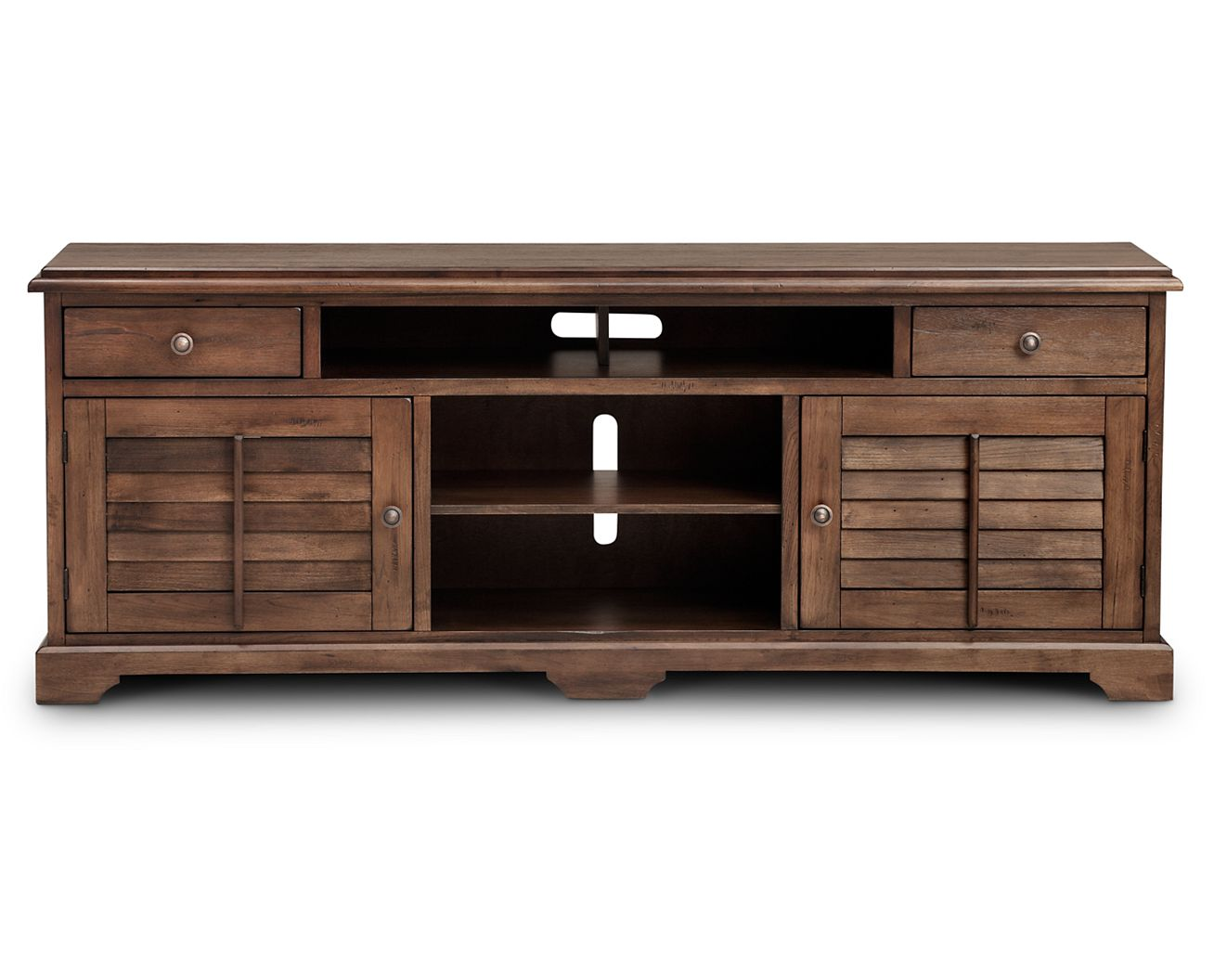 Small Tv Stand For Bedroom Stylish Tv Stands Tv Media Stands Furniture Row