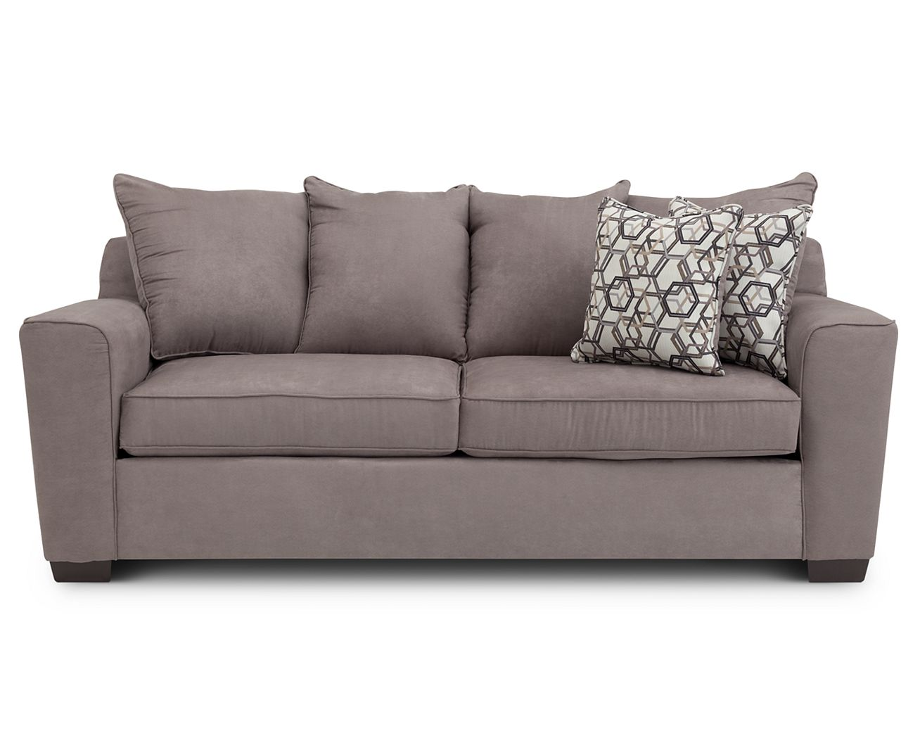 Chairs for living room furniture - Ventura Sofa