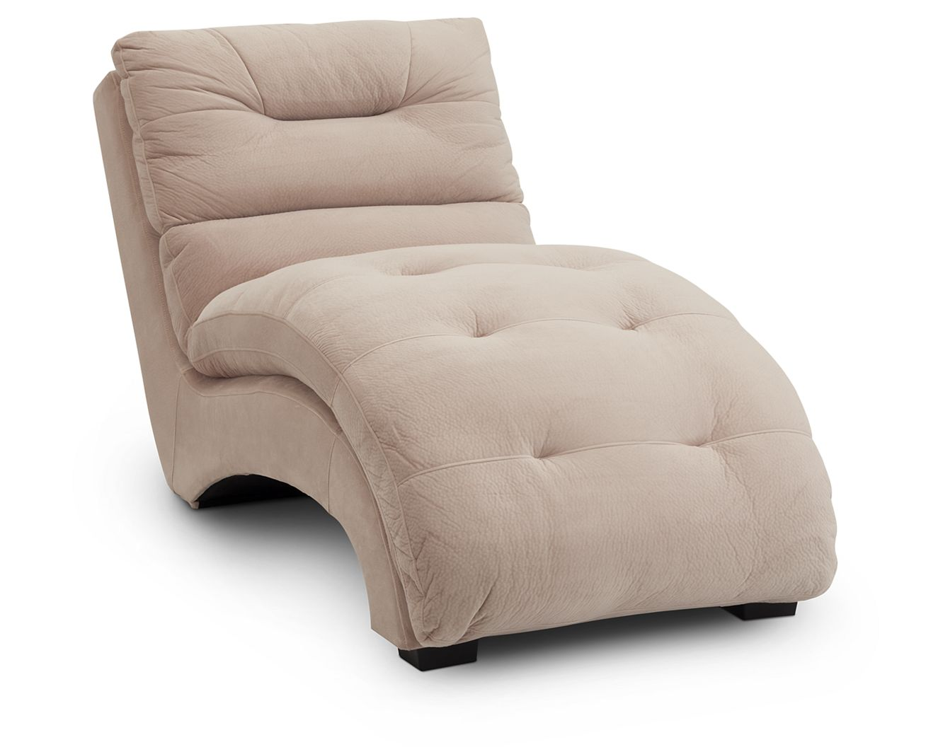 Wave chaise bed price - Full Screen Rollover To Zoom
