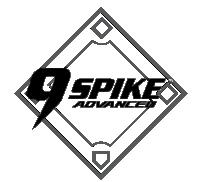 9-spike-advanced
