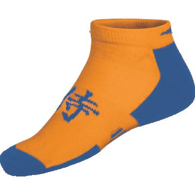 Mizuno Men's Samurai Sock