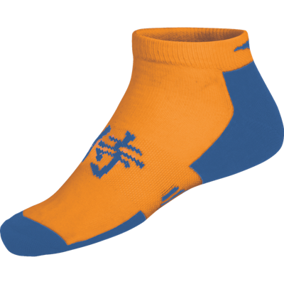 Mizuno Men's Samurai Sock