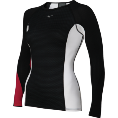 Women's Breath Thermo® DynaMotion® Crew