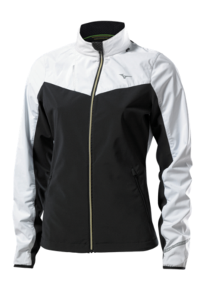 Women's Impermalite Flex Jacket