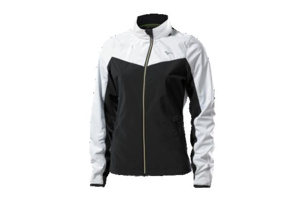 Women's Impermalite Flex Jacket