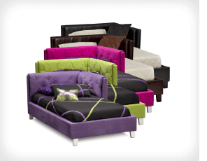 Http Www Valuecityfurniture Com Search V Living Room Seating Sofas