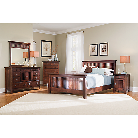 Value City Furniture - Charlotte - North Carolina NC - Page