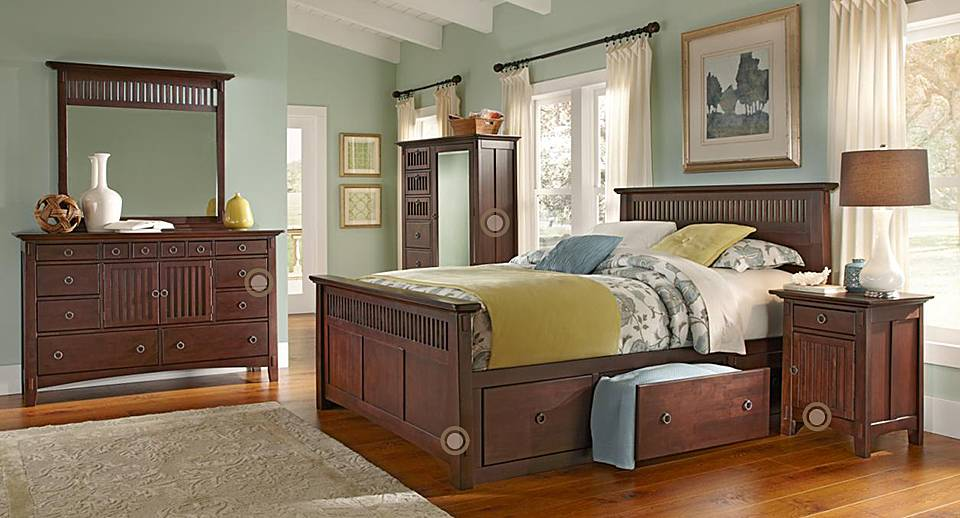 american signature furniture living room bedroom and
