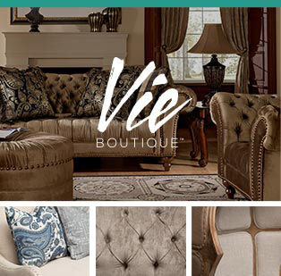 View Boutique Furniture