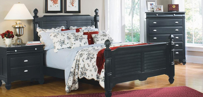 full beds from American Signature Furniture