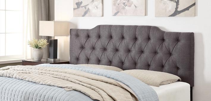 Value city bedroom sets american signature furniture for American signature furniture locations pa