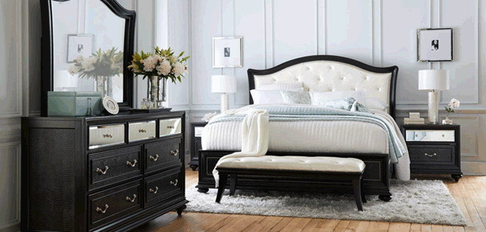 king beds from american signature furniture