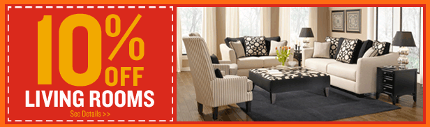 Living room bedroom and dining room furniture coupons for Z furniture coupon code