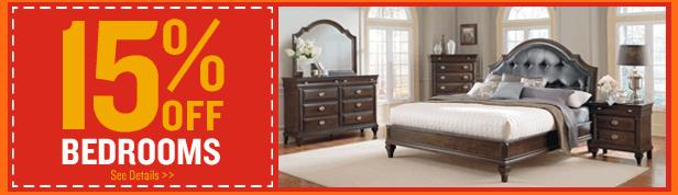 40+ active Value City Furniture coupons, promo codes & deals for Dec. Most popular: Save up to 50% Off Sale Items.