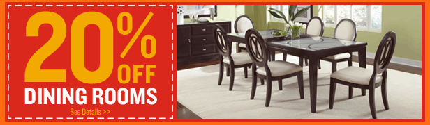 Living room bedroom and dining furniture coupons