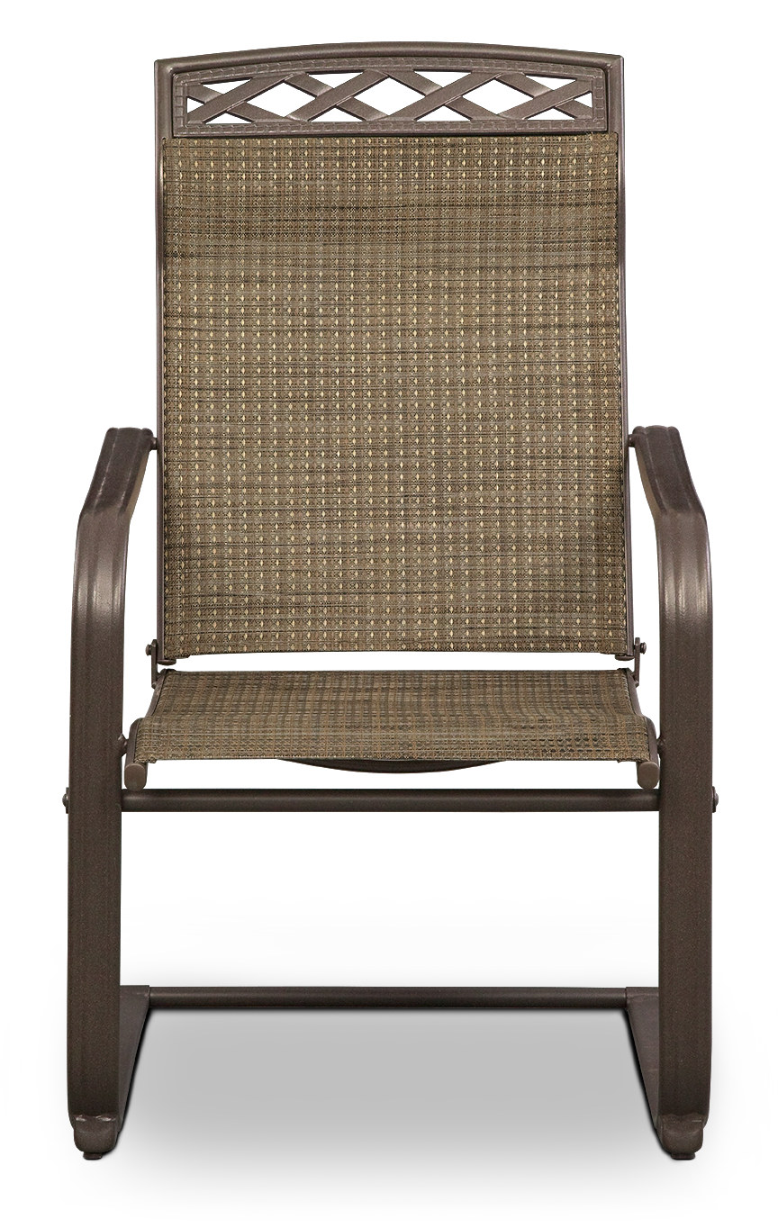 Outdoor Chairs - Patio And Outdoor Furniture Value City Furniture