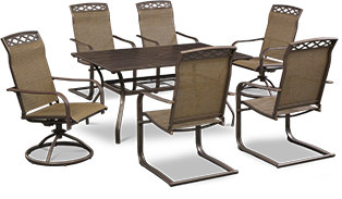 Patio And Outdoor Furniture Value City Furniture