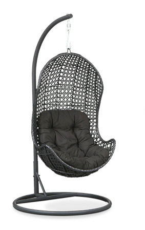kona egg chair