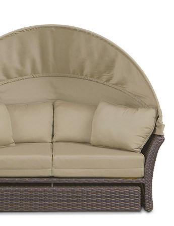 Patio And Outdoor Furniture American Signature Furniture