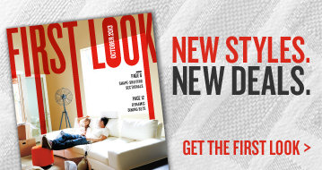 New Styles. New Deals. Check Out Our Catalog. Get the First Look