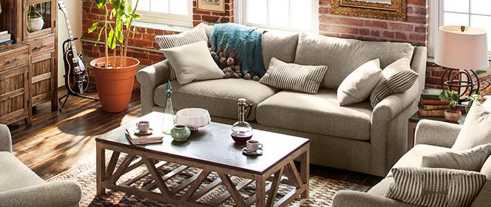 """""""sofas"""