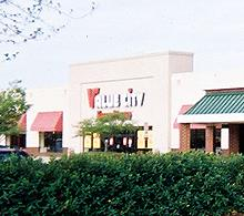 Value City Furniture Store Waldorf