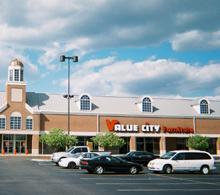 Value City Furniture Store Dearborn